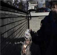 مهاجرین کاری آسیای مرکزی طعمه داعش میشوند