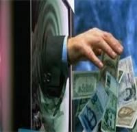 معوقه خواندن فساد مالی 8000 میلیاردی، آب سردی بر پیکر معلمان است