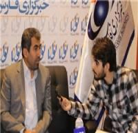 مدیریت تورم در زمان رکود هنر دولت نیست/ وعده ارز تک نرخی دولت شش ماه یکبار عقب افتاد