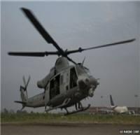 راهاندازی 3 قرارگاه امدادی در مرزهای ایران و عراق/ استقرار 3 بالگرد در مرزهای مهران، شلمچه و چذابه