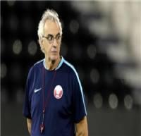 فوساتی:کیروش به خاطر ترس از قطر آن اتهامات را به بازیکنان عنابی زد