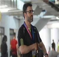 برخواه: کنفدراسیون برای مسابقات آسیایی برنامه ندارد/ بعید بود ژاپنیها اینقدر ضعیف میزبانی کنند