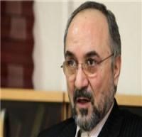 امضای سه موافقتنامه همکاری ایران و هنگکنگ/ مناسبات اقتصادی و سرمایهگذاری در حد صفر است