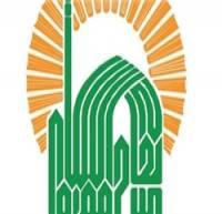 آستان قدس در محورهای خراسان شمالی نمازخانه احداث میکند