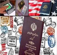 فرد دو تابعیتی بین اعضای شورا و شهرداران فارس وجود ندارد/ استخدام 590 نفر در شهرداریهای فارس