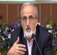 60درصد سرطانهای ایران گوارشی هستند/ رشد 32 ساله امید به زندگی در کشور