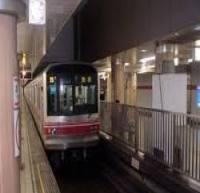 بهره برداری از فاز اول قطار شهری اهواز در اواسط سال آینده