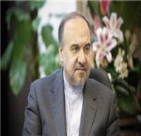 سلطانیفر: نمیگویم فساد در ورزش بیشتر از سایر حوزههاست/ حضور گودرزی در وزارت ورزش مؤثر بود
