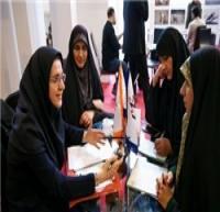 تاثیر شبکههای اجتماعی بر سبک زندگی ایرانی بررسی شد/ زنگ خطر برای خانواده ایرانی