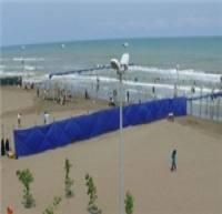 برنامهریزی برای واگذاری طرحهای دریایی به بخش خصوصی