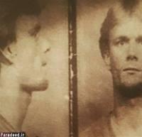 مردی که ۲۲سال اشتباهی حبس شد+عکس