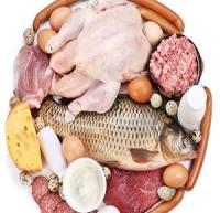 تحولات بازار مرغ و ماهی/ گرانی مرغ در راه است