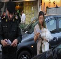 تب داغ زندگی جوانان با حیوانات عجیب و غریب در پایتخت/ زنگ هشدار برای مسئولان اجتماعی