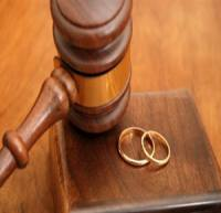روایتتلخ زندگی زن 18سالهای که با زور ازدواج کرد