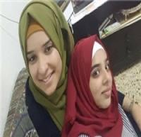 دختر 16 ساله فلسطینی به 13 سال زندان محکوم شد