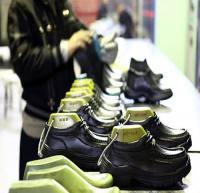 صنعت کفش ایران در خطر نابودی / اجناس چینی بازار داخلی را قبضه کرده است !