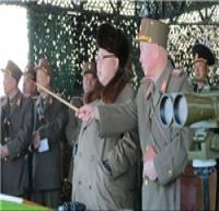 شورای امنیت به دنبال تحریم صادرات کره شمالی