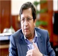 خسارت حادثهدیدگان قطار تبریز-مشهد و زائران اربعین پرداخت میشود