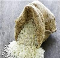 افزایش 20 درصدی قیمت برنج در زنجان/ روزانه 20 تن قند در زنجان توزیع میشود