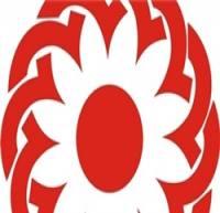 194 مرکز اورژانس اجتماعی در کشور فعال است