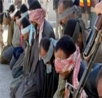 بازداشت 23 مظنون در ارتباط با انفجار محل زائران اربعین در «حله»