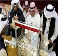 بازگشت معارضان به پارلمان کویت؛ 12 کرسی تاکنون