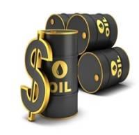 پیشنهاد قیمت 50 دلاری هر بشکه نفت در بودجه 96