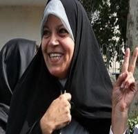 روایت پیشبینی انتخاباتی فائزه هاشمی در اینستاگرام!