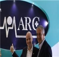 اطلاعیه ایفمارک برای برگزاری دورههای دانش افزایی پزشکی فوتبال