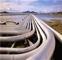 دستورات ویژه زنگنه پس از توقف صادرات گاز ترکمنستان