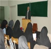 زمان برگزاری امتحانات لغو شده دانشگاهها اعلام شد