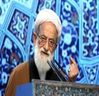 تشییع آیتالله هاشمی رفسنجانی نشاندهنده وحدت ملی کشور بود