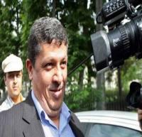 عدم بازگشت مهدی هاشمی به زندان با وجود پایان مرخصی