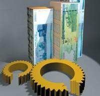 بانکها کرکرههای حمایت از تولید و صنعت را پایین کشیدند/ نیاز تولیدکننده به مشوقهای مالی و بانکی
