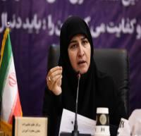 سناریوهای بازگشایی مدارس در مهر ۹۹