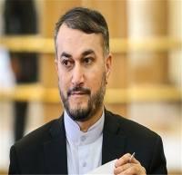 امیرعبداللهیان: ستاد ویژه کرونا در وزارت خارجه تشکیل میشود