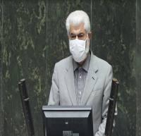 امتناع سازمان بهداشت جهانی از ارسال واکسن به ایران/۱۶ میلیون دوز واکسن خریداری شده هنوز وارد کشور نشده است