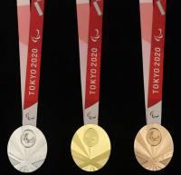 پرافتخارترین کارنامه مدالی ایران در ادوار پارالمپیک رقم خورد