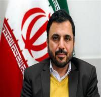 مسئولیت تحقق شبکه ملی اطلاعات را بر عهده میگیرم/ باید فضای مجازی در تراز انقلاب اسلامی داشته باشیم