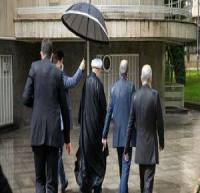 فعال سیاسی اصلاحطلب: روحانی قابل حذف نیست