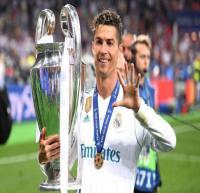 ۵ رکورد بزرگ رونالدو در تاریخ فوتبال