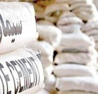 قول وزیر صمت برای کاهش قیمت سیمان و میلگرد تا دو هفته آینده