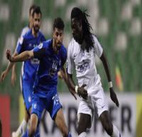 الهلال-استقلال رقابت 2 غول آسیا/ تیم تاجیکی به دنبال شگفتی جدید مقابل پرسپولیس