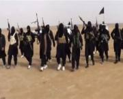فيلم/جنایت وحشتناک داعش در عراق (+۱۸)