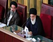 فیلم/ توصیههای ۱۵گانه رهبرانقلاب باید منشور برنامههای دولت باشد/ استقلال، اقتدار و عزت کشور در مذاکرات حفظ شود