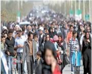 فیلم/ تهران 1399؛ پرجمعیتترین پایتخت جهان/ 6 سال تا تهران 22 میلیونی