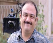 فیلم/ تجمع اعتراضی علیه مهران مدیری