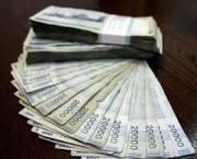 فیلم/ سرانجام داستان پولهای کثیف