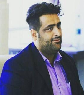 قهرمانی کرمانشاه در مسابقات سپک تاکرا چهار نفره جام فجر