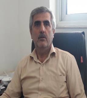 تشکیل کمیسیون نظارت در میاندورود/ اتاق اصناف ساری باید حقوق واحدهای صنفی میاندورود را عودت دهد